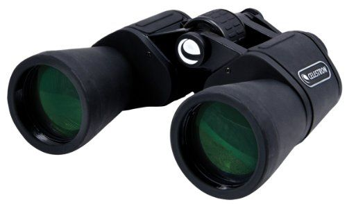 The Best Binoculars - 10 best binoculars from all over the world