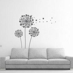 Calm moment!  Dekorera hemmet med en väggdekor med unikt motiv och ge det en snygg touch! Den enkla färgen gör att den lätt smälter in bland befintlig inredning. Förutom motivet är även storleken väldigt iögonfallande.  Länk till produkt: http://www.feelhome.se/produkt/calm-moment/  #Homedecoration #art #interior #design #Walldecor #väggdekor #interiordesign #Vardagsrum #Kontor #Modernt #vägg #inredning #inredningstips #heminredning #natur #lugnkänsla #avkopplande #njut