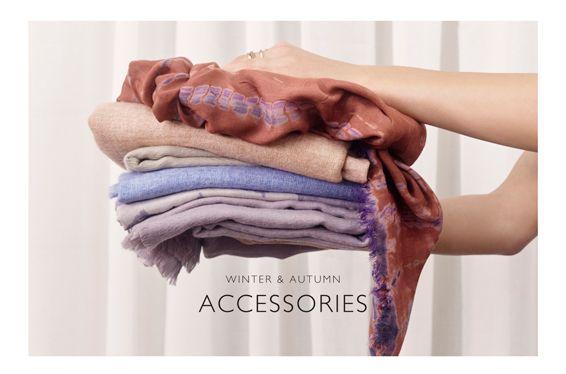 Noa Noa Online Shop - feminine clothes for women and kids