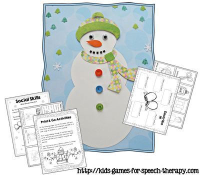 13 best Rti images on Pinterest Cafes, Comprehension and Nature - speech therapy resume