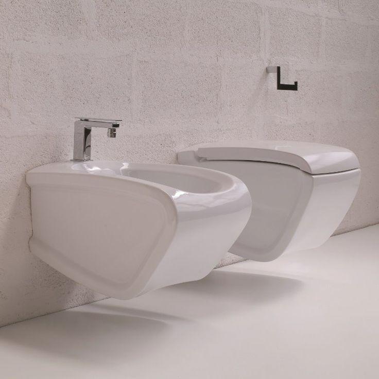 48 besten hidra ceramica hi line bilder auf pinterest. Black Bedroom Furniture Sets. Home Design Ideas