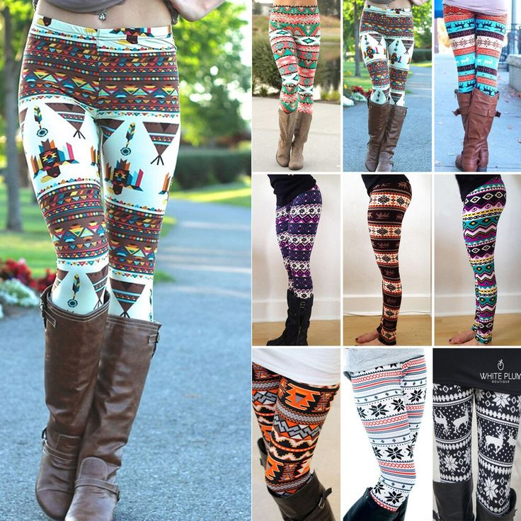Winter Warm Christmas Snowflakes Leggings Christmas leggings, Santa leggings, womens Christmas leggings, shop for christmas light leggings, Christmas workout leggings, Christmas tights, The very best Christmas Leggings, holiday Leggings, winter leggings, reindeer leggings, plus size christmas leggings, xmas leggings, girls christmas leggings, christmas print leggings, snowflake leggings, christmas gifts, xmas gifts.