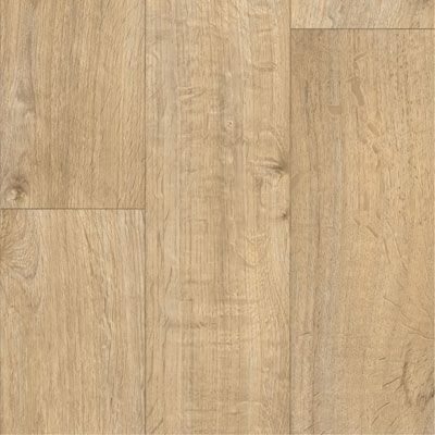 17 best images about tarkett on pinterest language for Tarkett flooring canada