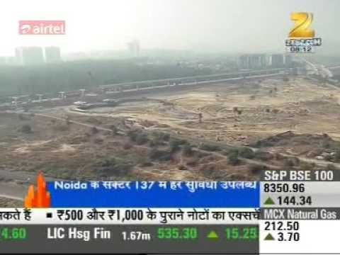 If you are looking to Sector 137 Noida Expressway property so this time is most beneficial for homebuyers. #Finlace