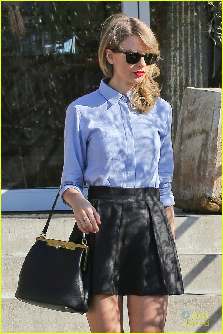25 Best Ideas About Taylor Swift Outfits On Pinterest