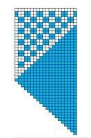 Galerie kabelky \ kryty na mobilní telefony | biser.info - vše o korálky a korálkové prací