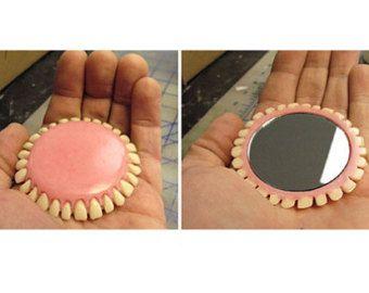 Prótesis de pelo Combspriced per pair
