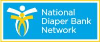 Need diapers now? Find a diaper bank in your area!