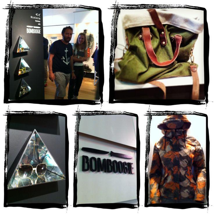 #Pitti #Firenze #moda 2nd day!