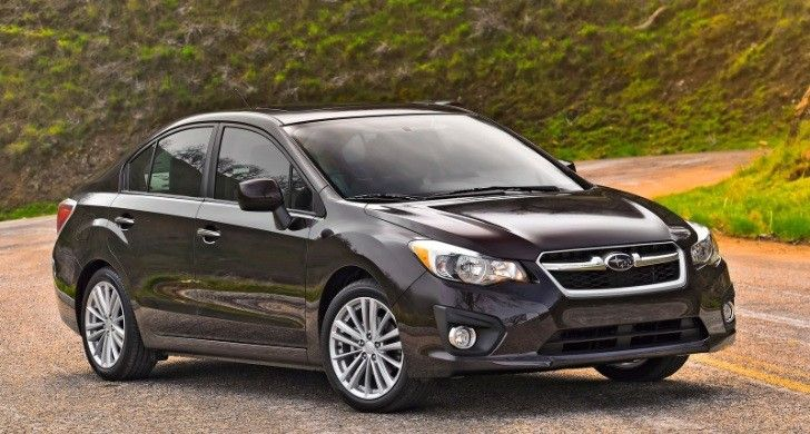 2016 Subaru Legacy Design, Specs, Price and Release Date - The new mid-size car like 2016 Subaru Legacy will be the excellent vehicle you should