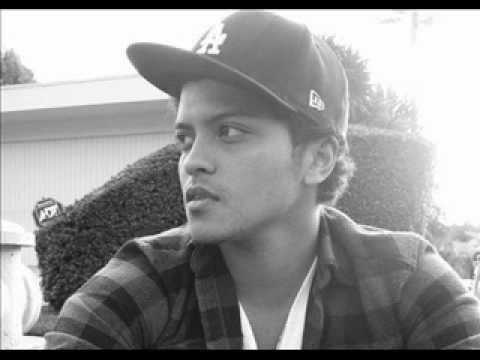 Bruno Mars - All She Knows Lyrics | Musixmatch
