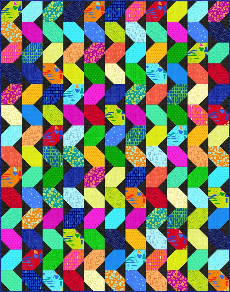 354 best Quilt Alongs, Sew Alongs and Block of the Month! images