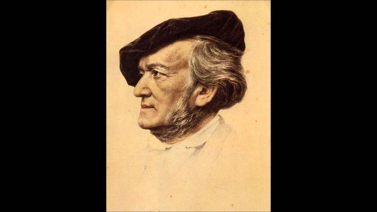 Wagner - Lohengrin: Bridal Chorus (Here Comes The Bride) [HD]