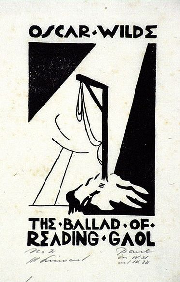 Illustrateur Paul Haefliger - Sydney - 1931