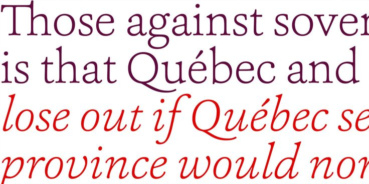 Check out the Ashbury font at Fontspring. Ashbury is very well equipped for a wide range of ambitious applications.
