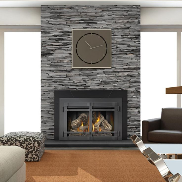 Best 25+ Direct vent gas fireplace ideas on Pinterest | Vented gas ... : gas fireplace pilot won t light : Gas Fireplace