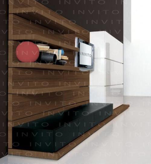 17 mejores ideas sobre centro de entretenimiento - Accesorios para decoracion de interiores ...