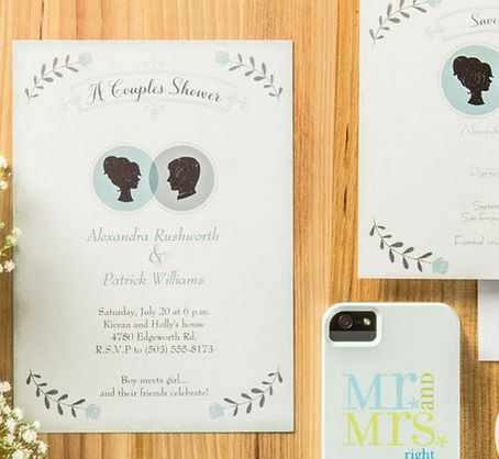 32 best top wedding invitation sites images on pinterest elegant we list our best top ranked wedding invitation websites looking for ideas or want to purchase online stopboris Image collections