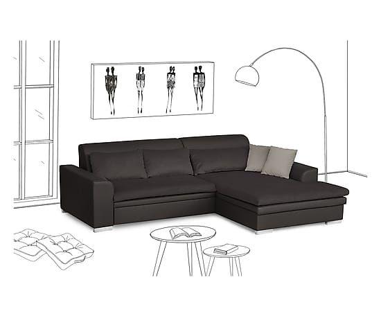 Oltre 25 fantastiche idee su Arredamento divano marrone su Pinterest  Arredamento della camera ...