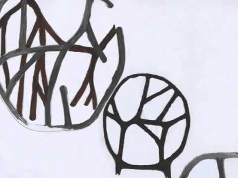 """Дизайнерские стулья для дачи и загородного дома. Дизайнеры  стульев Ронан и Эрван Буруллеки вдохновлялись произведениями садово-паркового искусства XX-го века, когда кронам деревьев придавали определенную форму, регулярно и продуманно их подстригая. Модель можно использовать на открытом воздухе. Официальный дилер #Vitra – """"Интерьеры-Т». Комсомольский пр-т 42, тел: 663-71-67.  #interiors_t #model #styles #stylish #fashion #design #art #gallery #interior #decor #home #room #luxury #italy…"""