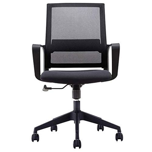 Cool Ace Lby Sports Armchair Boss Lounge Chair Game Chair Andrewgaddart Wooden Chair Designs For Living Room Andrewgaddartcom