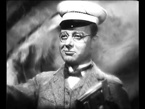 Die Feuerzangenbowle - ganzer Film (1944)