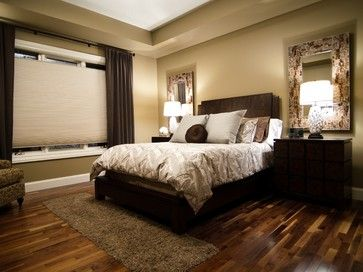 Natural, Ambiance, Black Walnut, Exclusive   Lauzon Hardwood Flooring