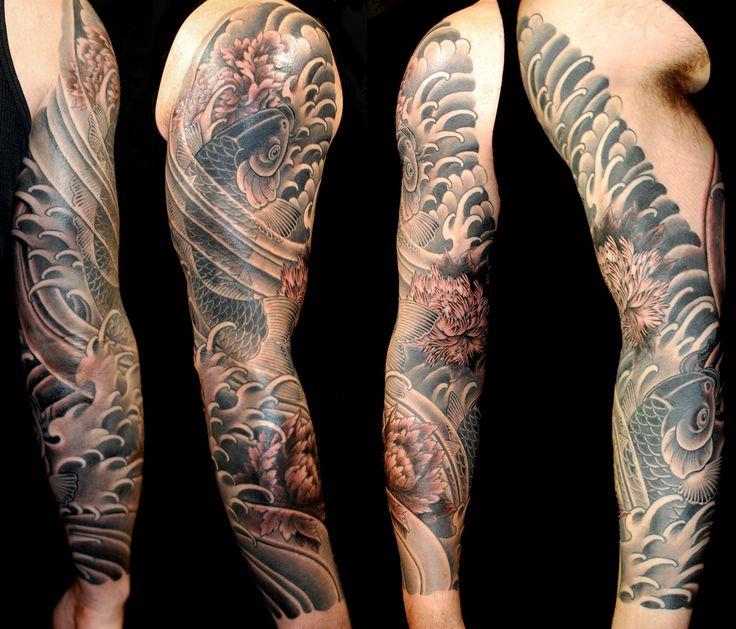 170 besten tattoos bilder auf pinterest tattoo vorlagen. Black Bedroom Furniture Sets. Home Design Ideas