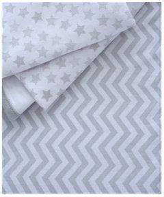 Baby Bed Sheets | Sheets & Mattress Protectors | Mothercare