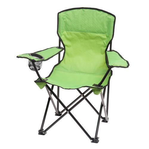 Academy Sports + Outdoors™ Kids' Folding Chair  $5.99