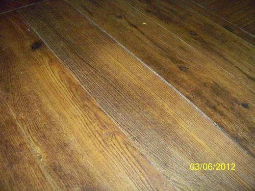 22 best images about flooring on pinterest ceramic beads
