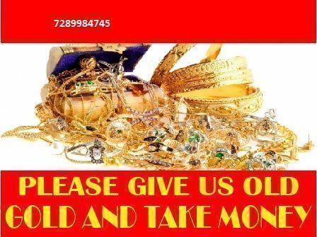 #Today #Gold #Rate-30900/10 Gram (24 Karat) Today Gold Rate-29000/10 Gram (22 Karat) Today Silver Rate-40000/KG.  We buy anything made of #gold, #silver, platinum and Diamond in any condition. We are a full service precious metals dealer. It really doesn't matter if it's only a single item or a whole, broken or mismatched piece. In fact we would be delighted to provide you with a free valuation on anything made of precious metals.Call-9873908771 #goldratetoday