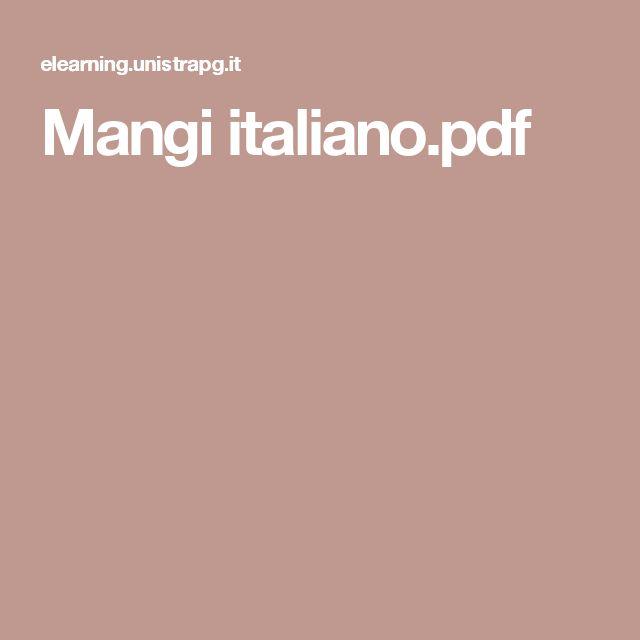 Mangi italiano.pdf