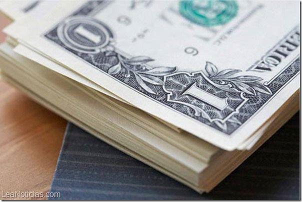 En Panamá aseguran que funcionarios venezolanos ocultan dinero no declarado - http://www.leanoticias.com/2014/03/12/en-panama-aseguran-que-funcionarios-venezolanos-ocultan-dinero-declarado/