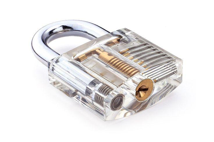 193 best lock picks images on pinterest lock picking for Honda jiggler key
