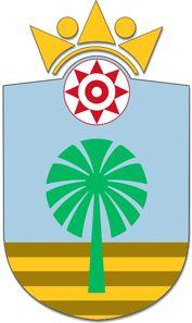 Ayuntamiento de Santa Lucía de Tirajana