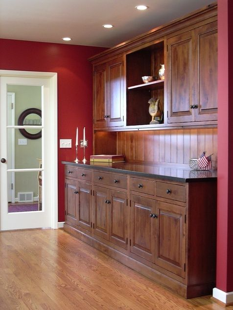 36 best images about Shaker Style on Pinterest   Shaker style ...