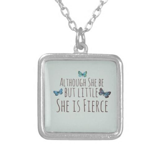 kenneth cole reaction shoes up in smoke lyrics necklace stand