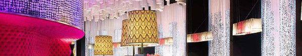 10% Rabatt Gutscheine für Barceló Hotels und 15% Rabatt im Barceló Hotel Hamburg  jetzt günstig buchen #urlaub #reisen