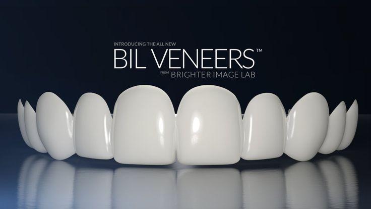 Bil Veneers -The World's Finest Designer for Online Dental