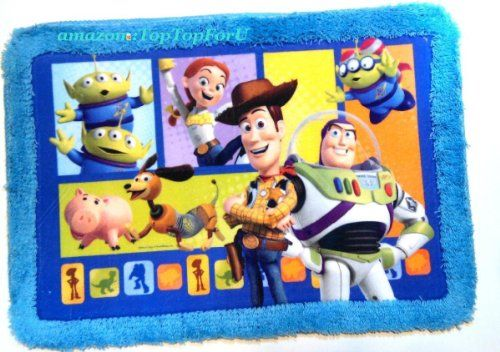 99 Best Toy Story Bedroom Images On Pinterest Toy Story
