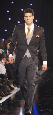 Edu Love that ♚: Ignacio lastra, men and top model