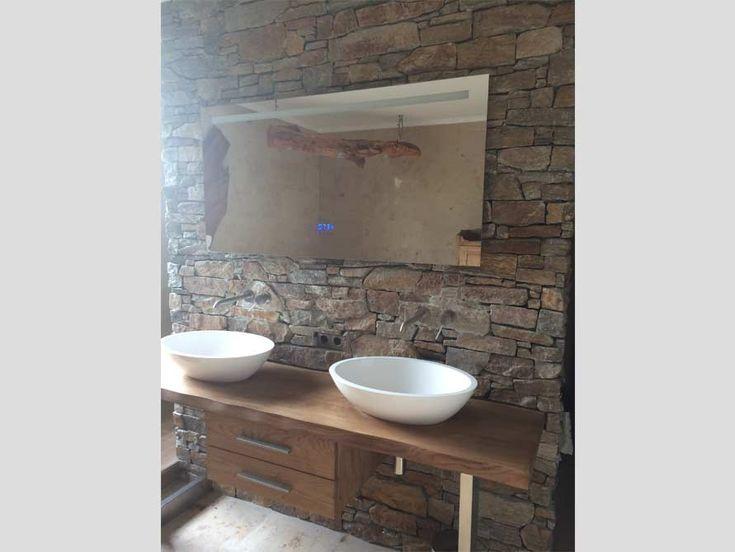 Superb Freistehende Badewanne Luino Badezimmer Ideen! Badezimmer Mit Der  Freistehenden Badewanne Luino #baedermax