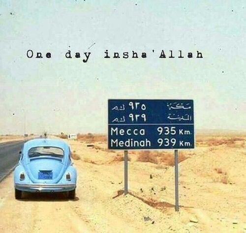 ya Rabbi   InshaAllah   #Hajj2017  #Umrah #goals