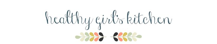 Healthy Girl's Kitchen Seems to be a blog dedicated to going through Dr. Fuhrman's EAT TO LIVE recipes.