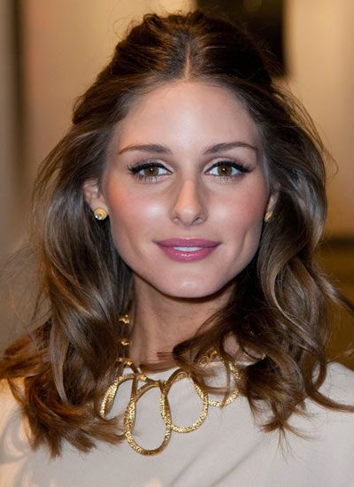 3 Hairstyles for Fine Hair 2014-2015