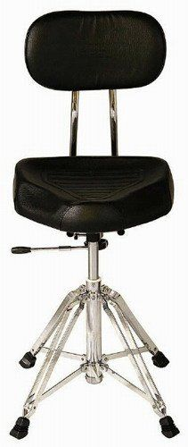 Awesome Top 10 Best Drum Thrones With Back Rest - Top Reviews