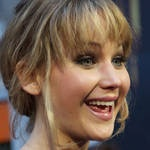 Jennifer Lawrence's 50 best quotes.