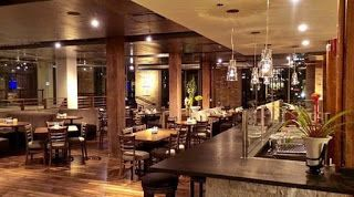 Restaurant Chairs : Biggest Restaurant Chairs for Sale Ever Starts Tod...