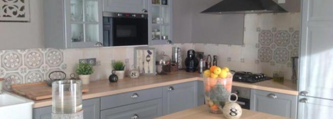 8 best Idées pour la maison images on Pinterest Kitchen ideas